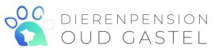 Dierenpension Oud Gastel Logo